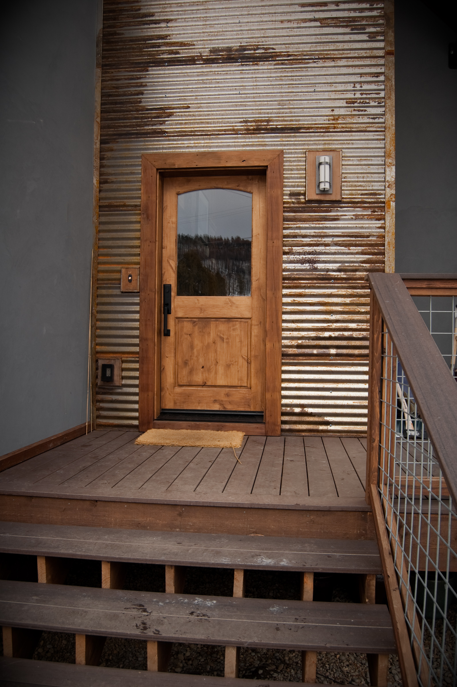 Angora Burn, exterior front door.jpg