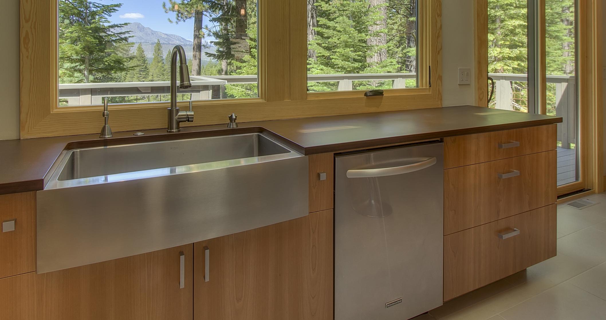 Meyers Cabin, kitchen 2.jpg