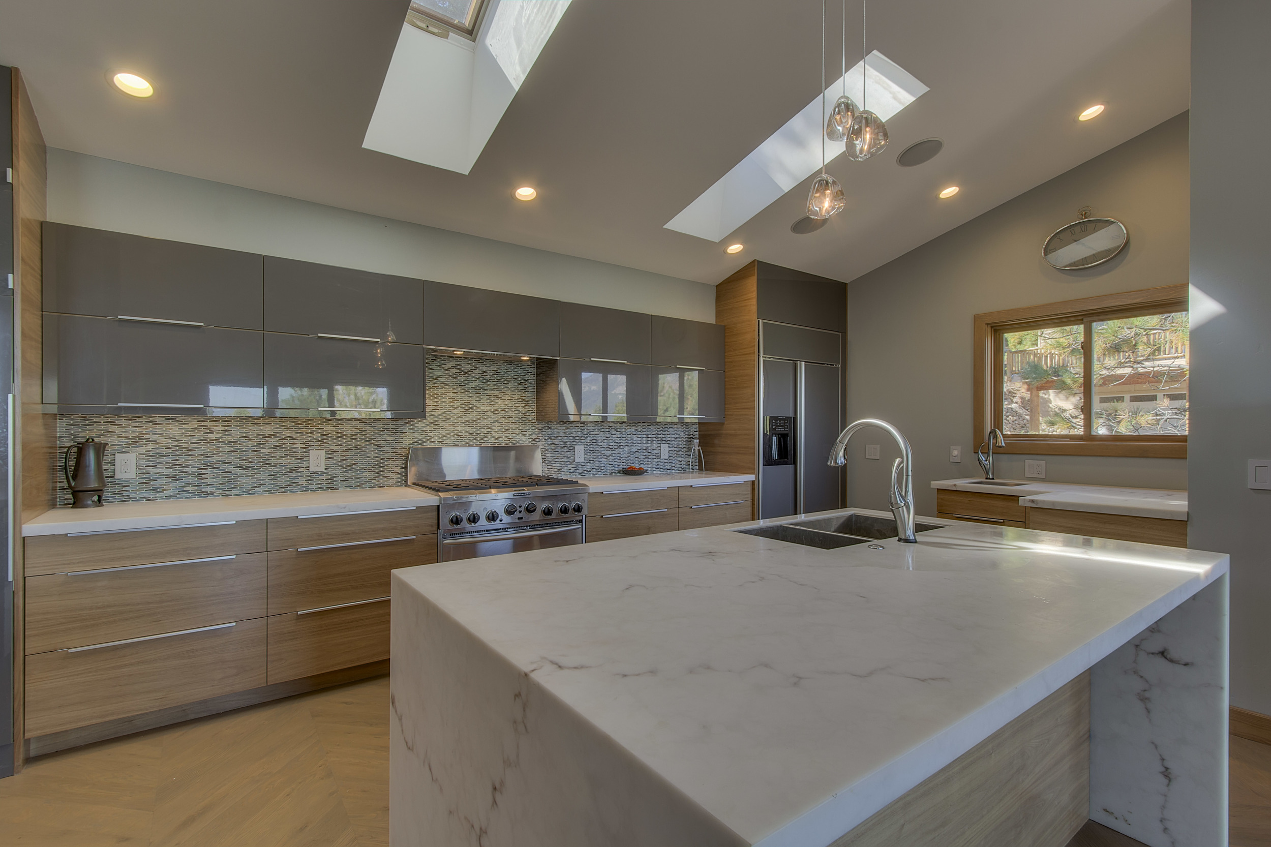 tahoe mtn, kitchen remodeled 3.jpg