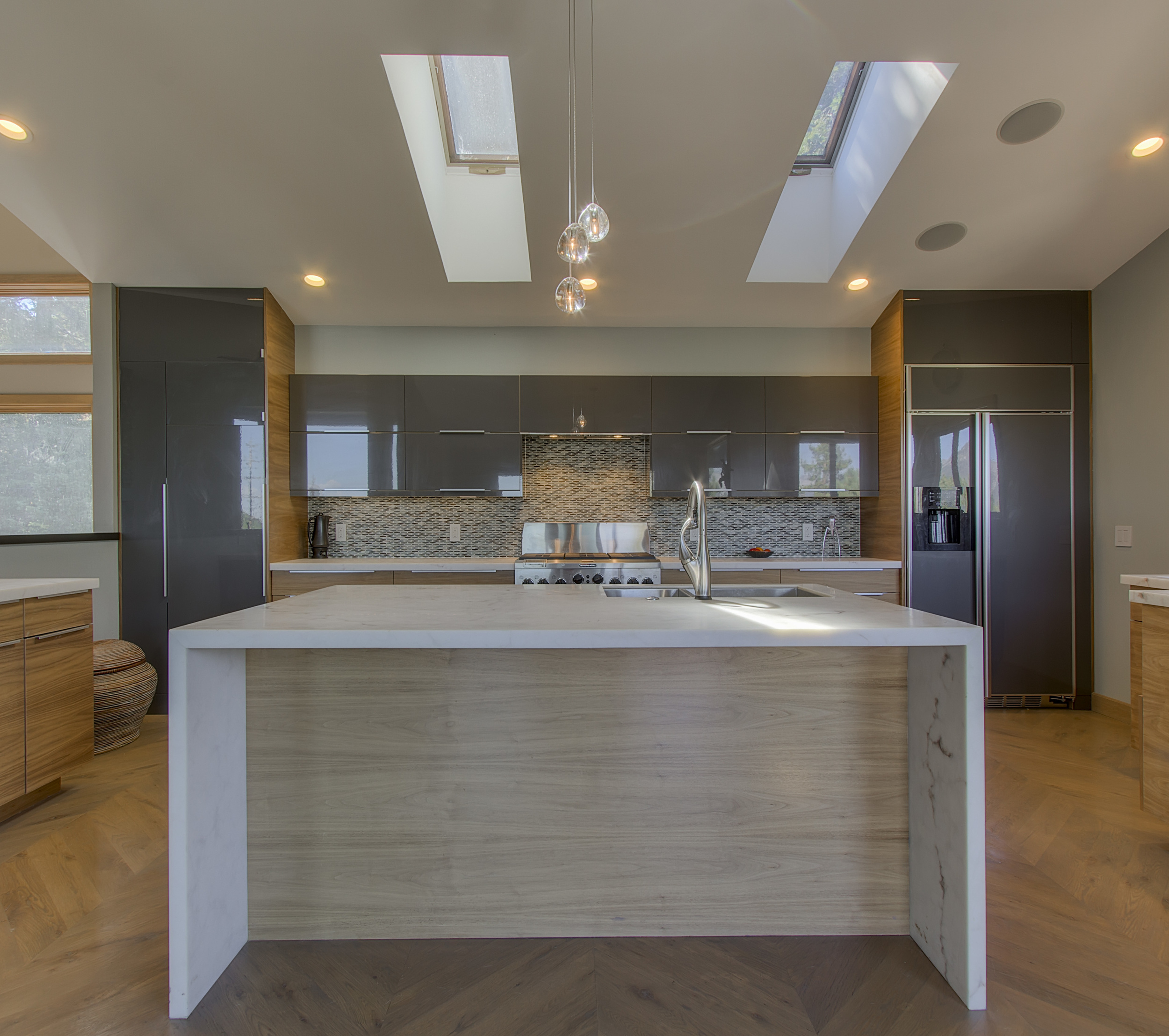 tahoe mtn, kitchen remodeled.jpg