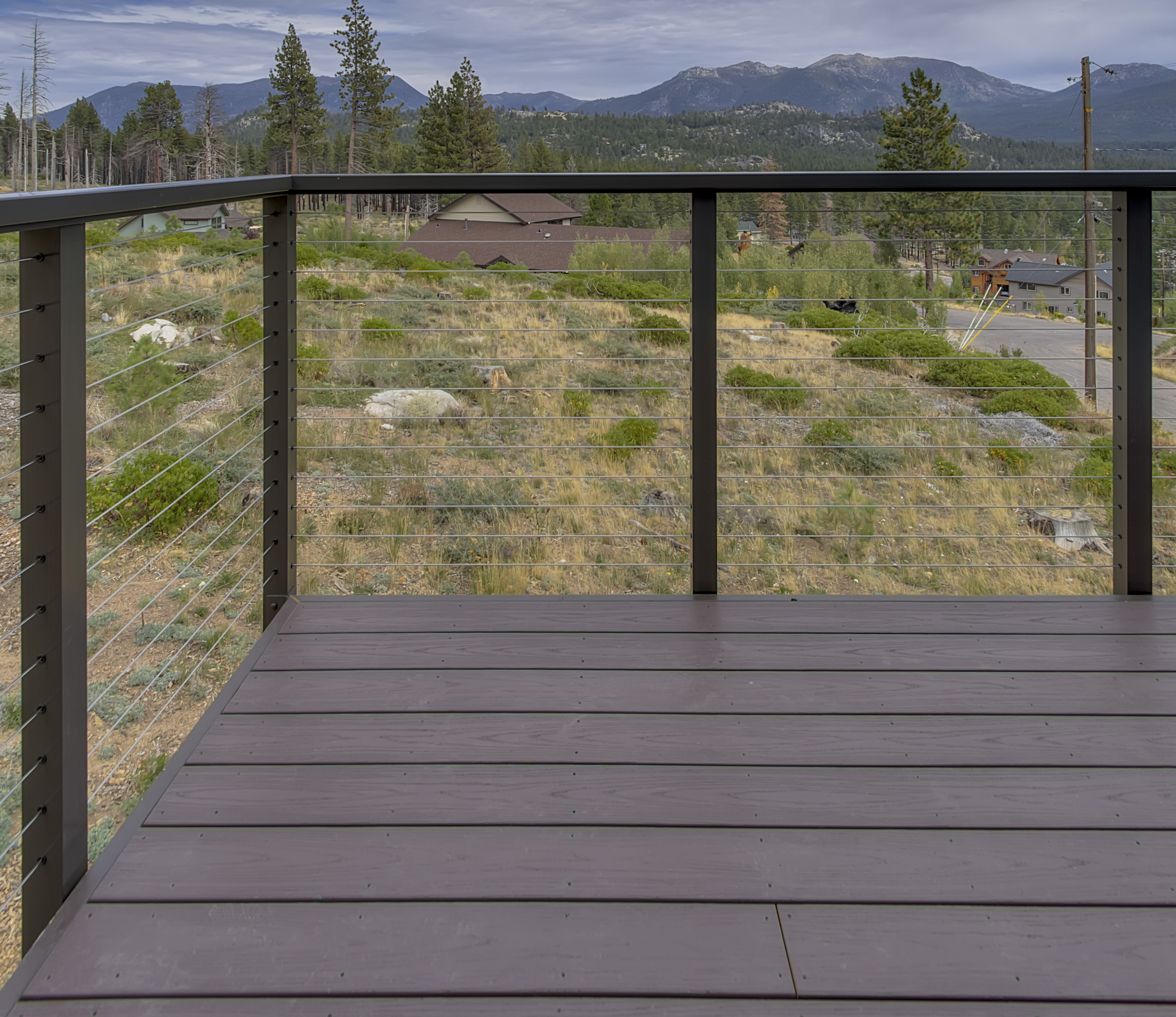 819 Lookout Point Cir. Print Res (10 of 17).jpg