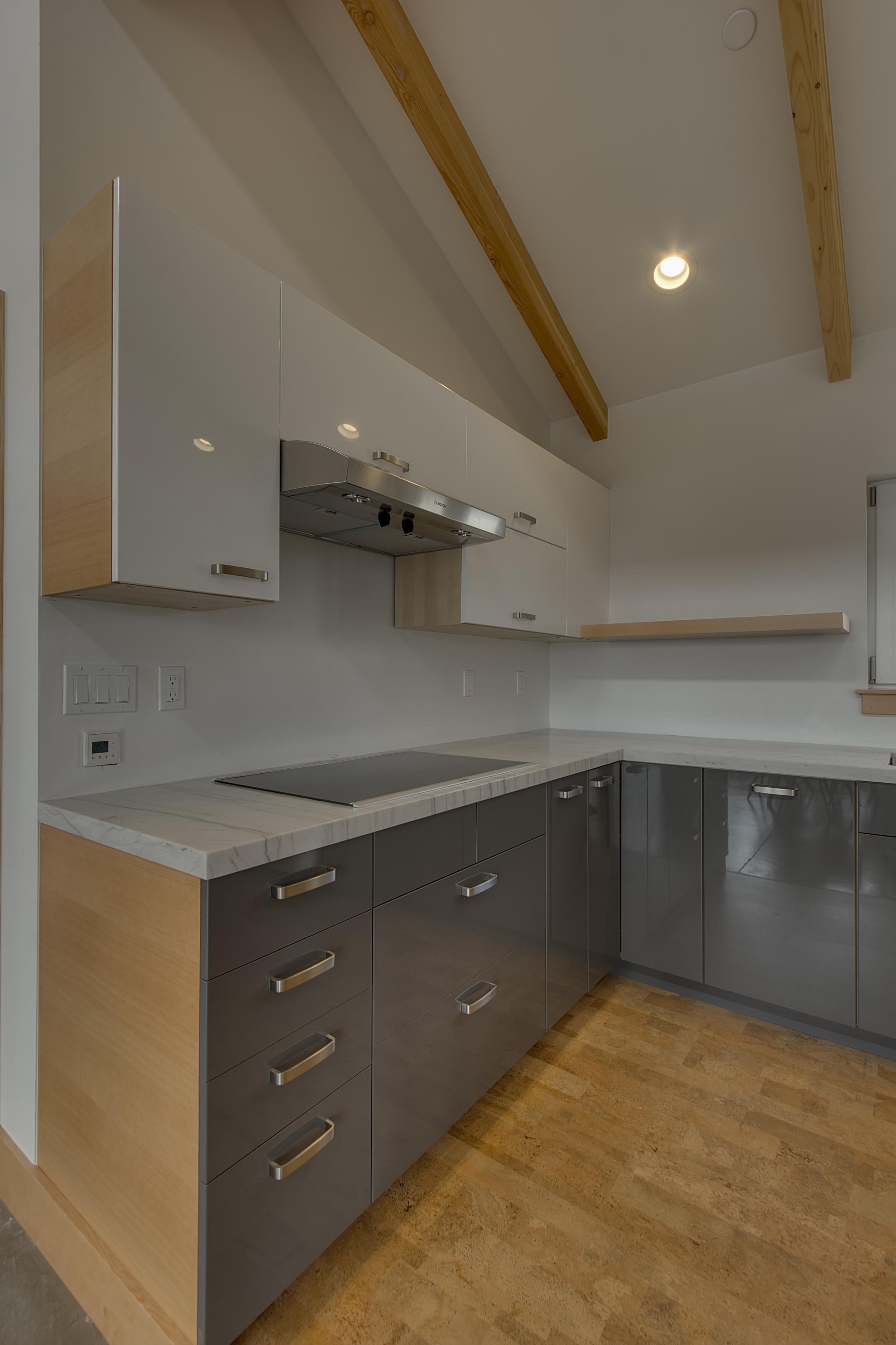 Burn SIP kitchen 2.jpg