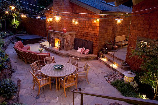 cozy-outdoor-relxaing-area.jpg