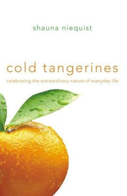 ColdTangerines.jpg