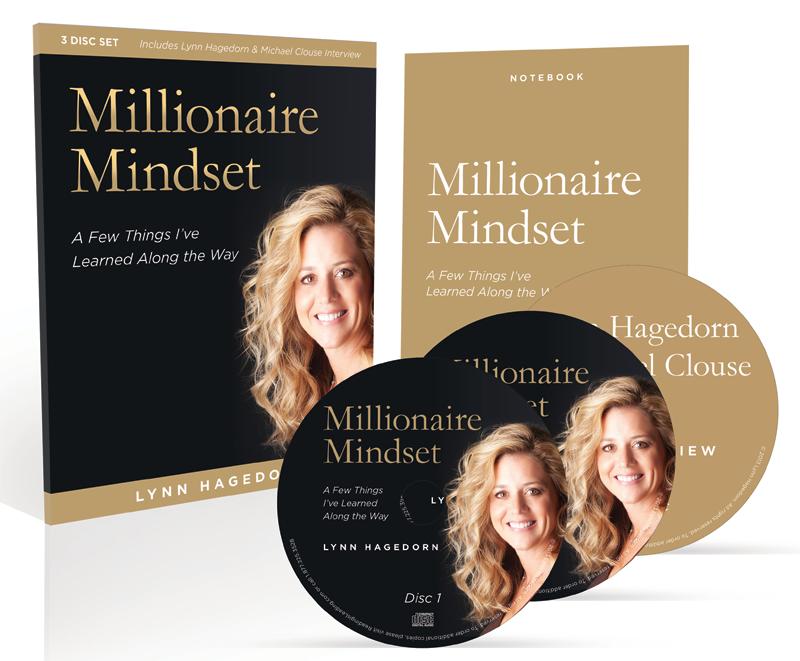 MillionaireMindset.png