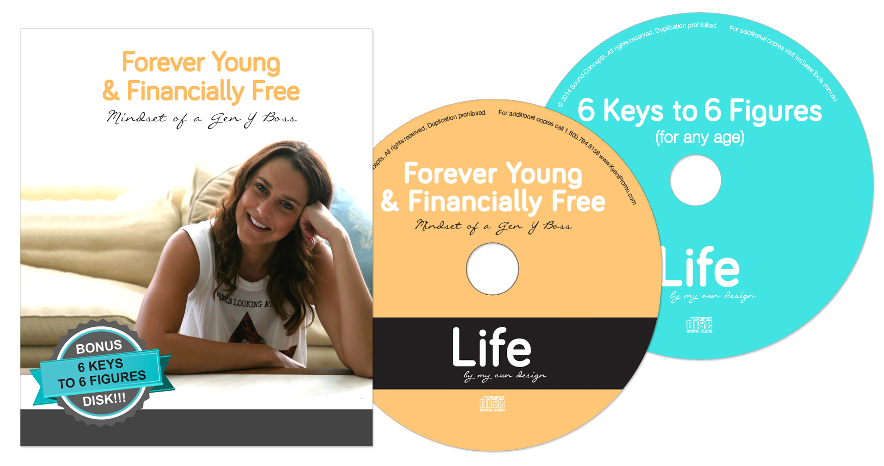 ForeverYoungFinanciallyFree.png