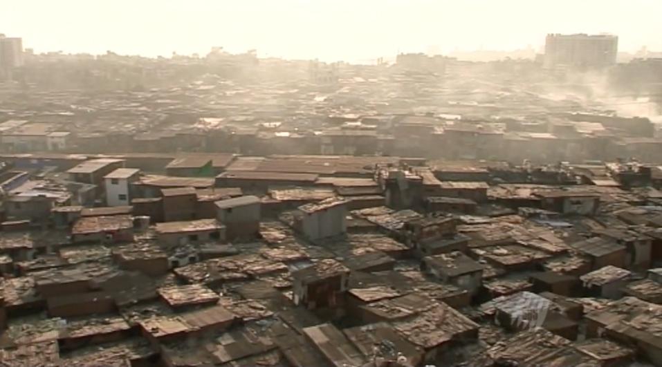 Dharavi.png