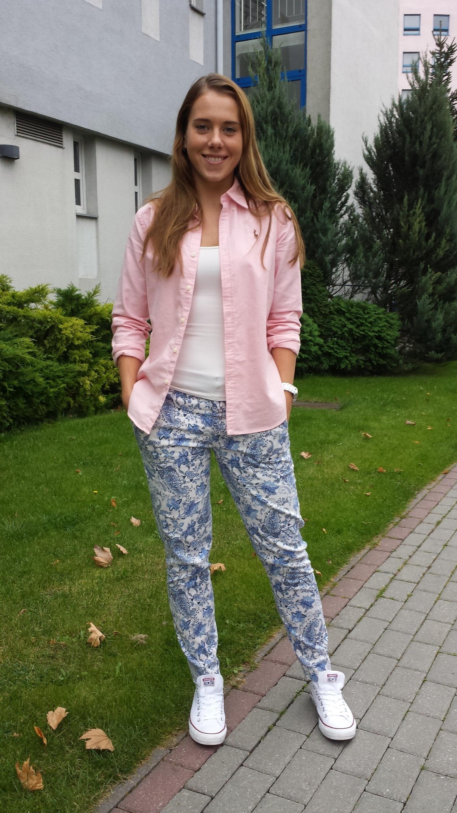 Katka outfit.jpg