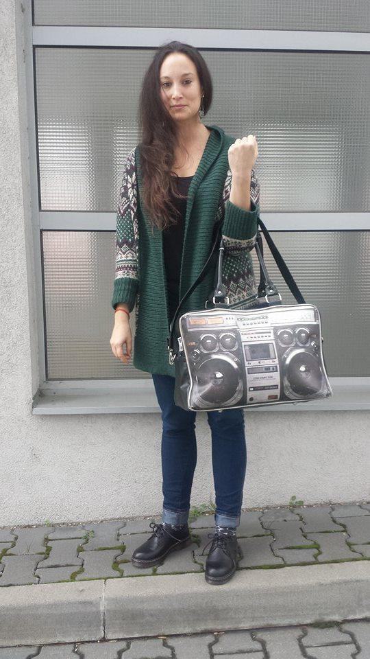 Zuzka Barinka outfit.jpg