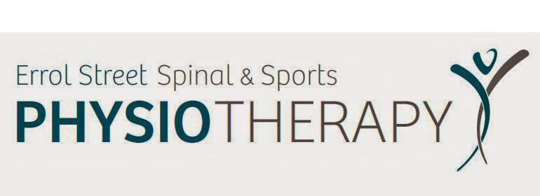 - Errol Street Spinal & Sports Physiotherapy is dedicated to providing therapeutic services in a friendly and comfortable environment. Covering youth to the elder generation, we provide manual therapy and rehabilitation programs for spinal pain, sports injuries and all joint & soft tissue injuries.
