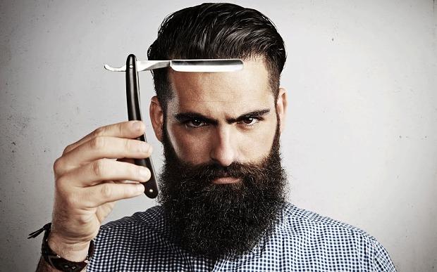 to-beard-or-not-beard-mister-chop-shop.jpg