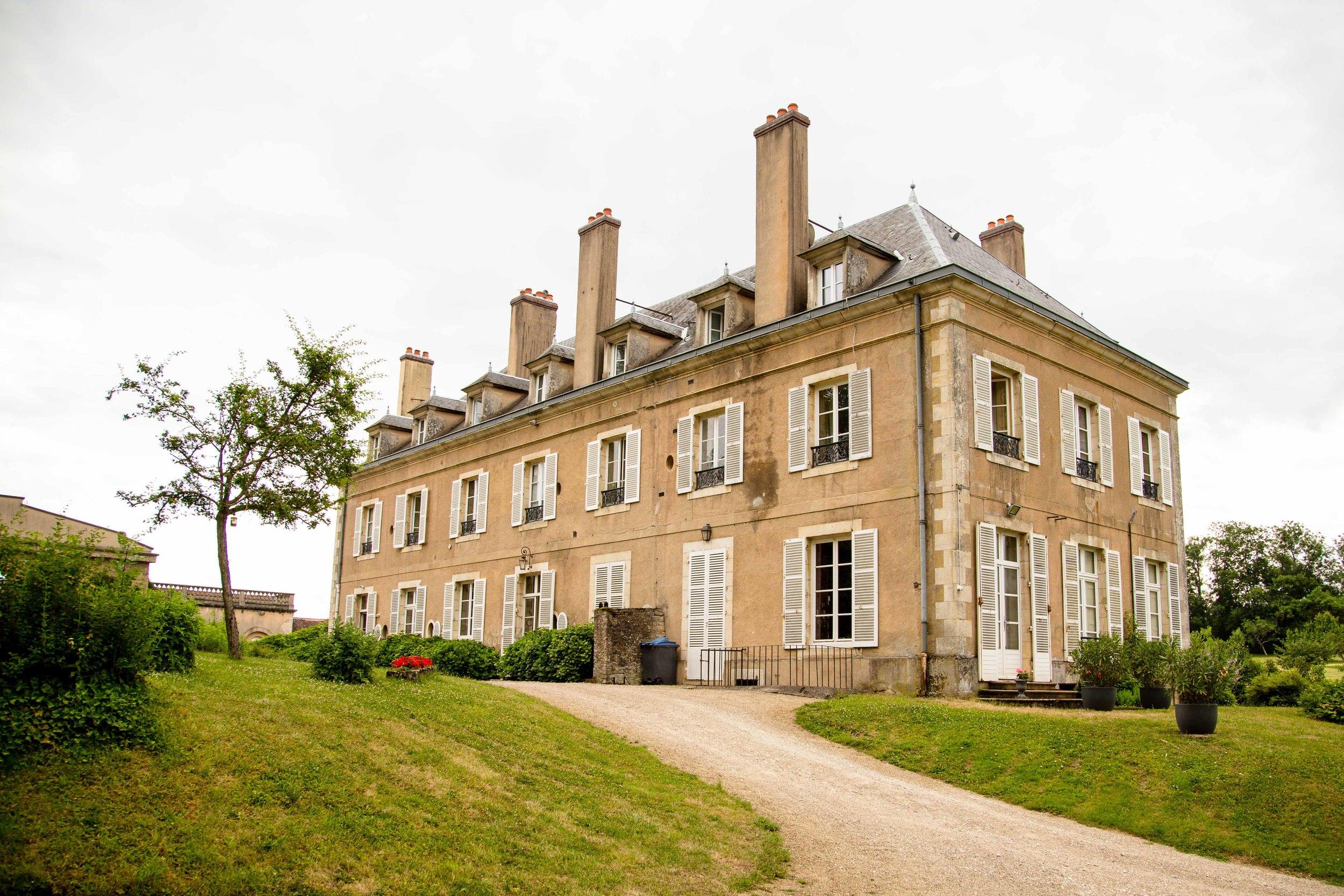VOX-LaCimentelle-Auxerre