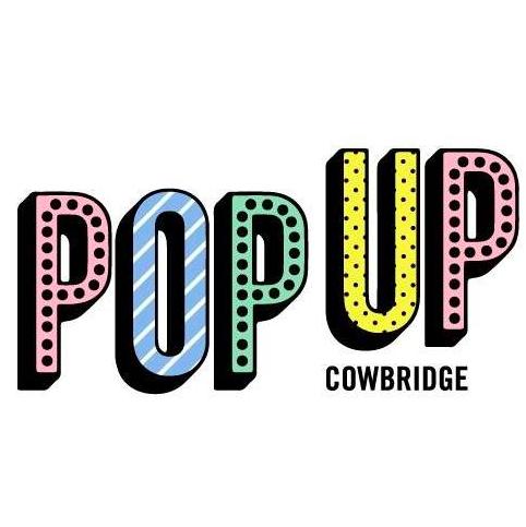 cowbridge pop up shop