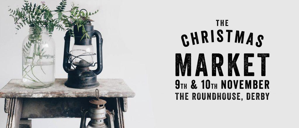 christmas-market-facebook-letterbox-1024x440.jpg