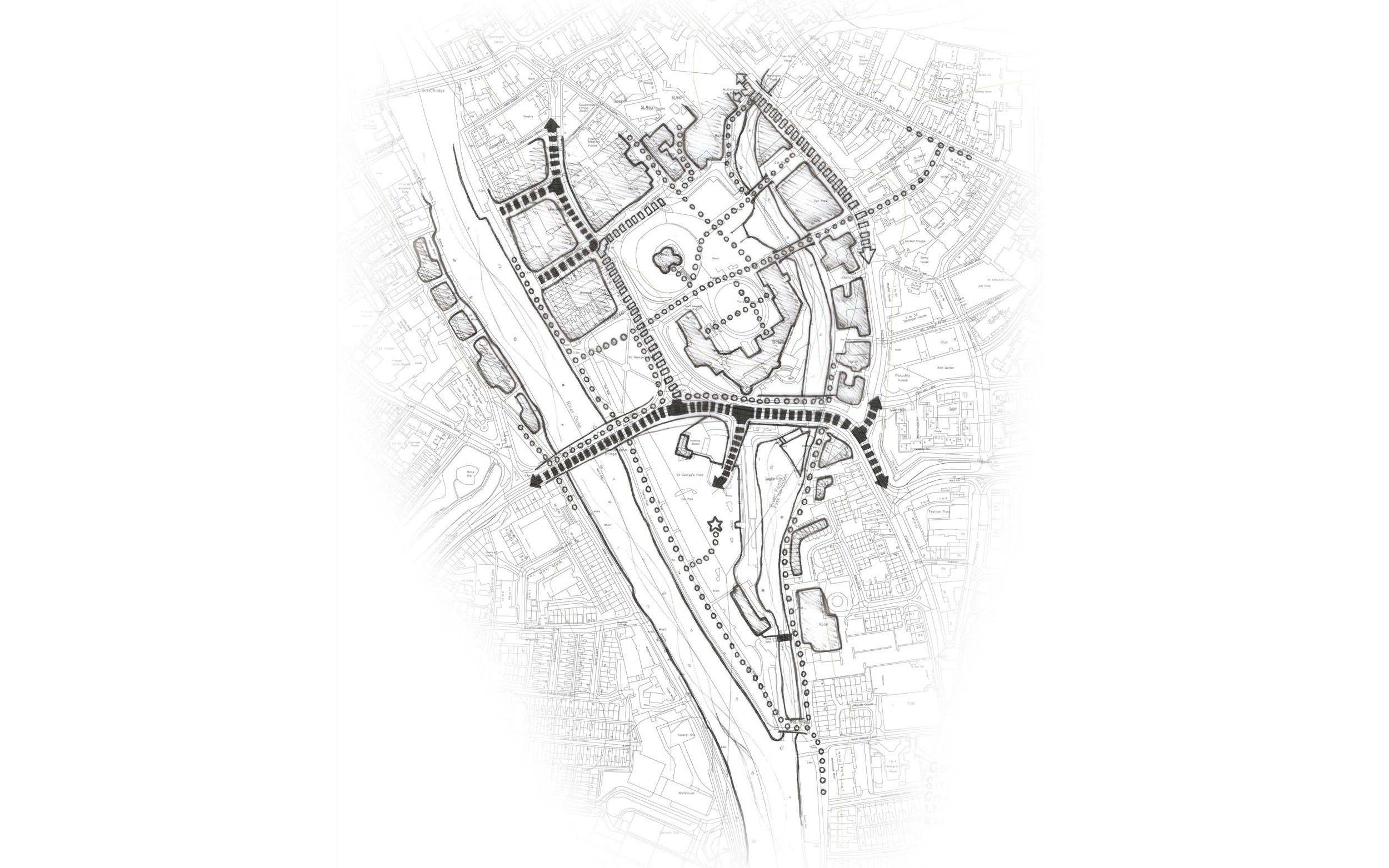 Urban G connection Sketch 2.jpg