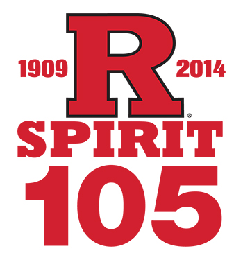 R-Spirit-Anniversary-2014-350x375.jpg