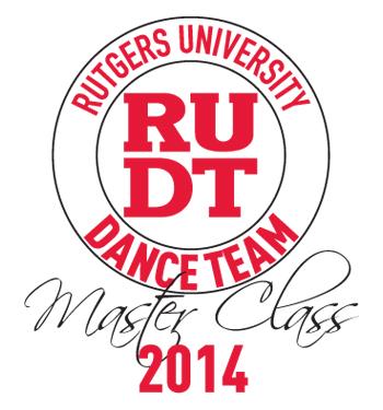 RUDT-Master-Class-2014-350x375.jpg