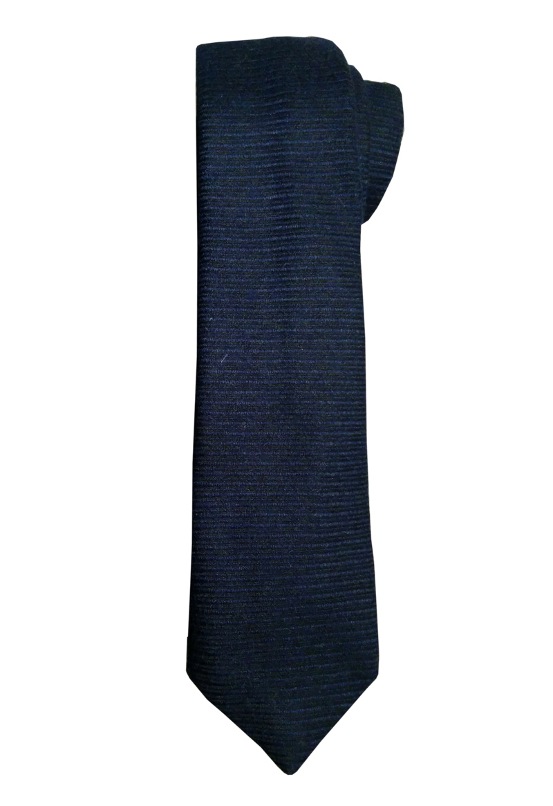 The Washington - 80% Wool 20% Mohair, Well Made in Los Angeles