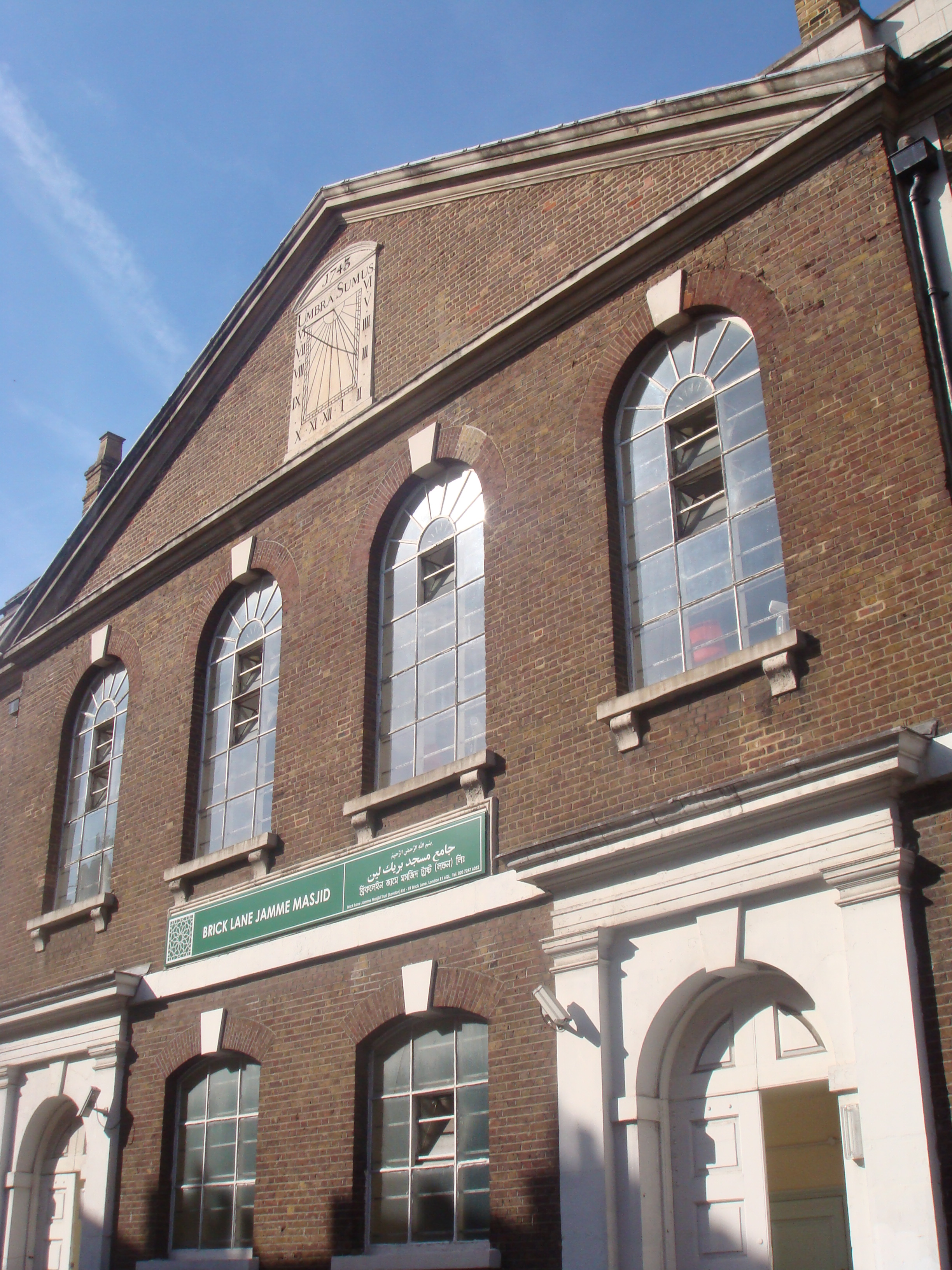 Brick_Lane_Mosque2.JPG