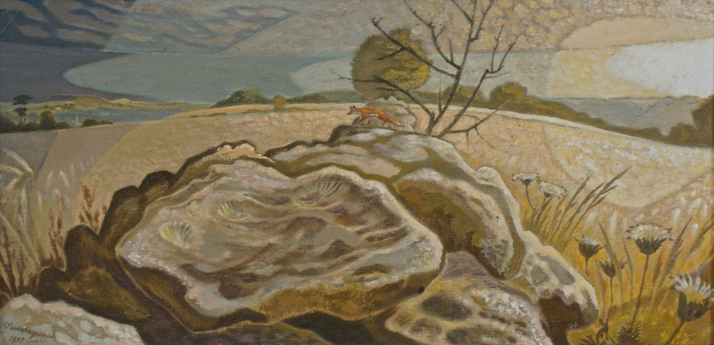 juniper picture.JPG
