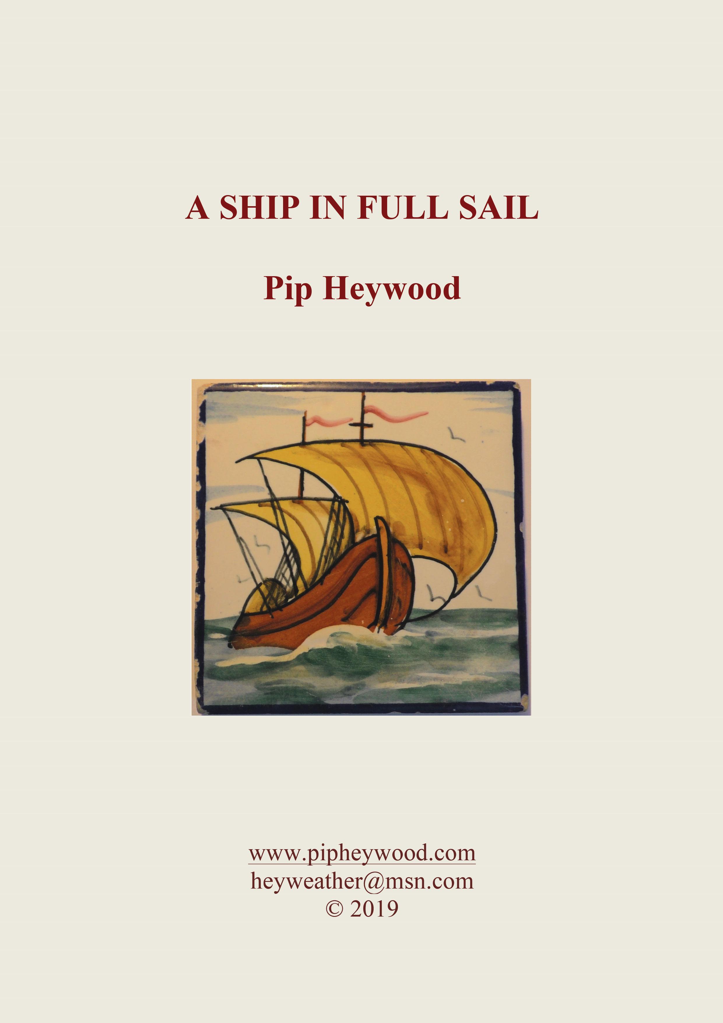 A-ship-in-full-sail.jpg