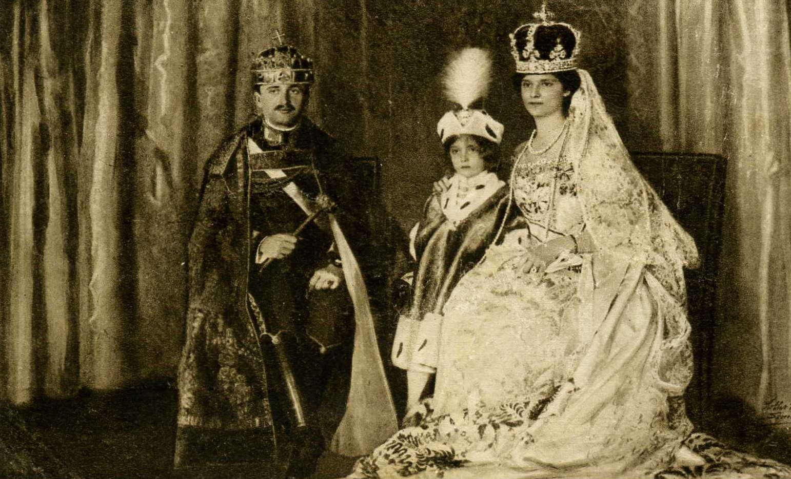 famiglia reale austria.jpg
