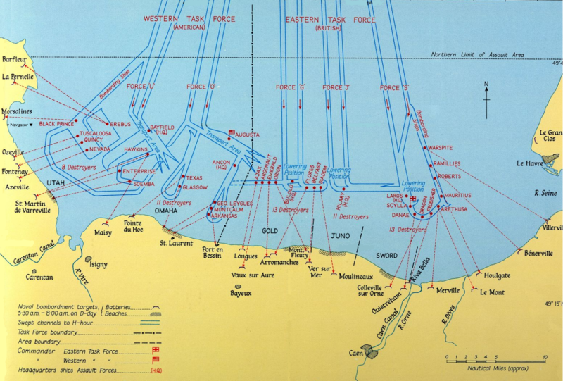 800px-Naval_Bombardments_on_D-Day.png