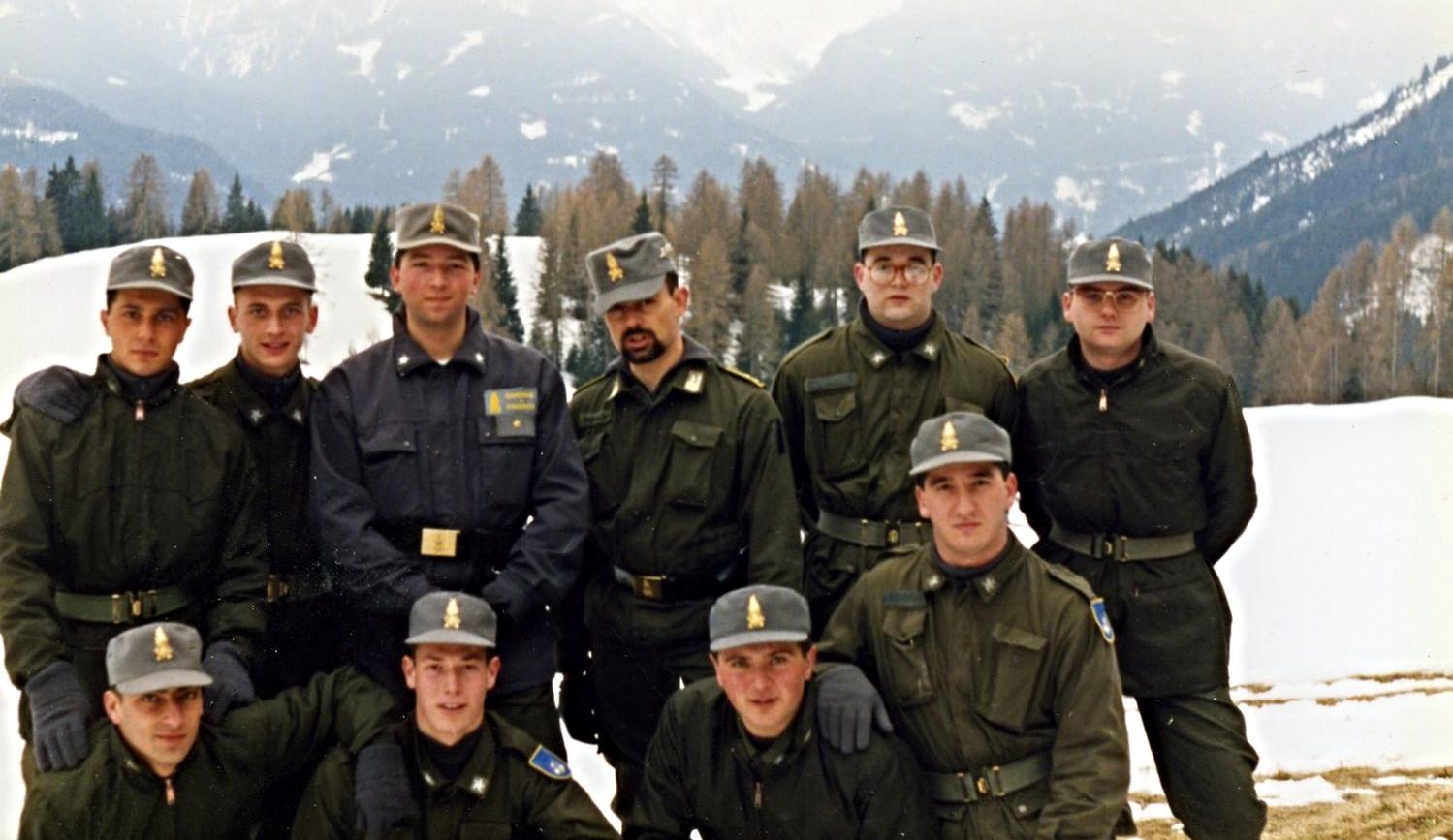 1992 240.jpg