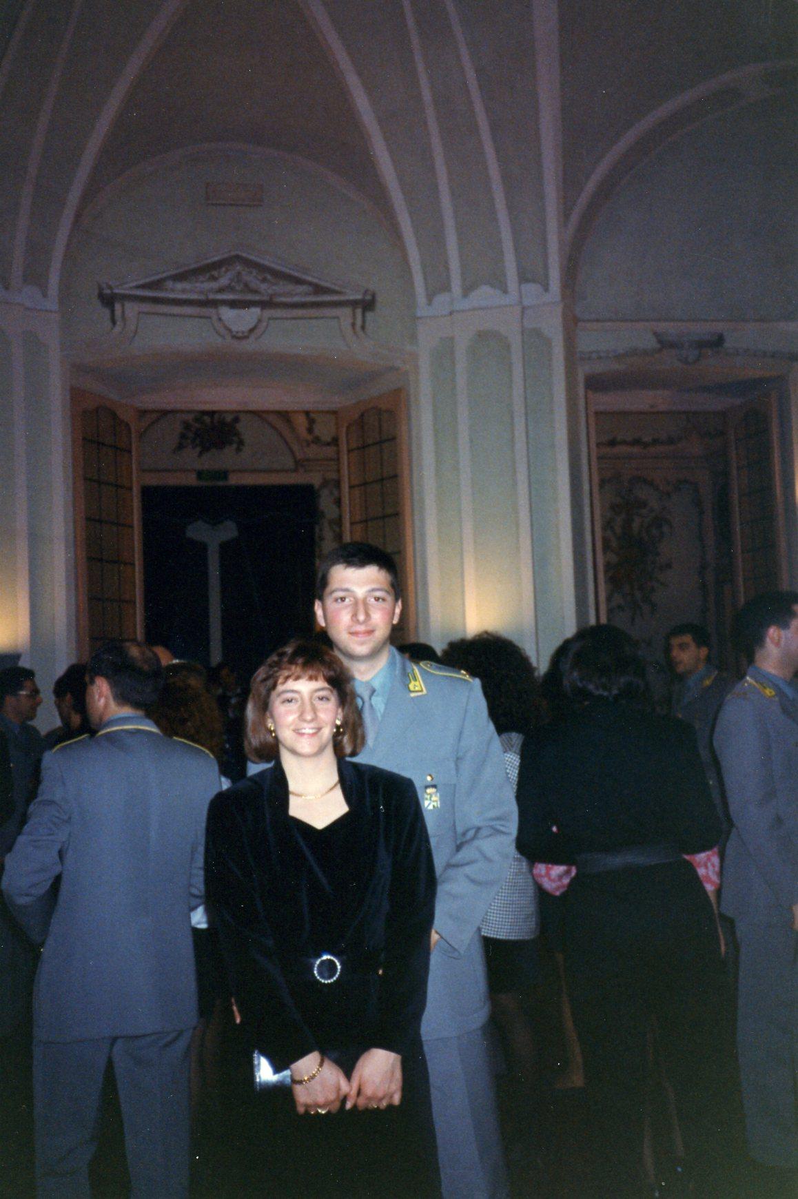 1991 finanza60.jpg