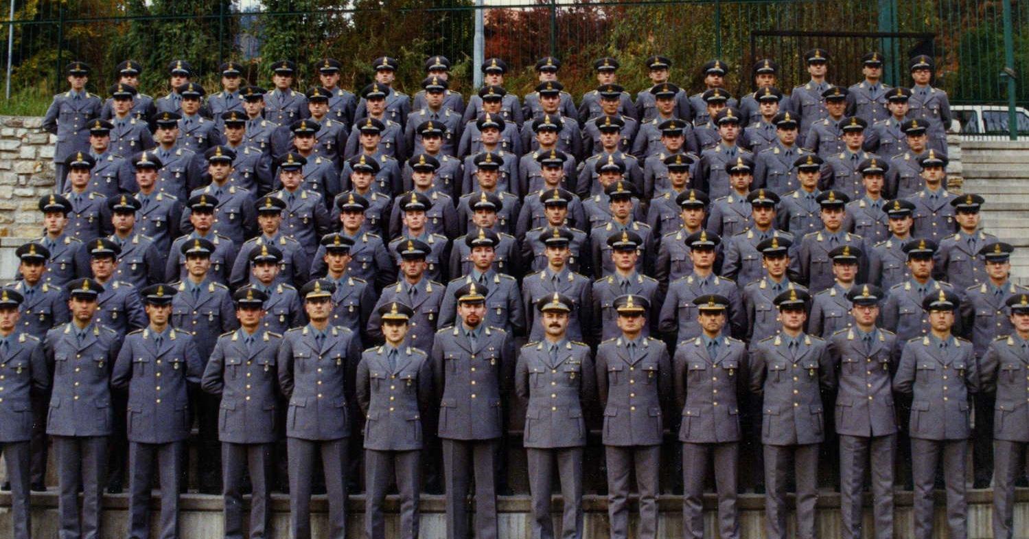 1991 f.jpg