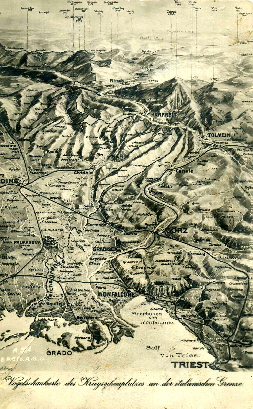 mappa kustenland austriaco.jpg