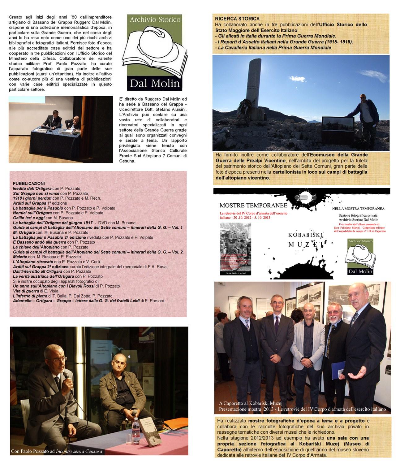 01 - Archivio Storico Dal Molin - informativa - Copia.JPG