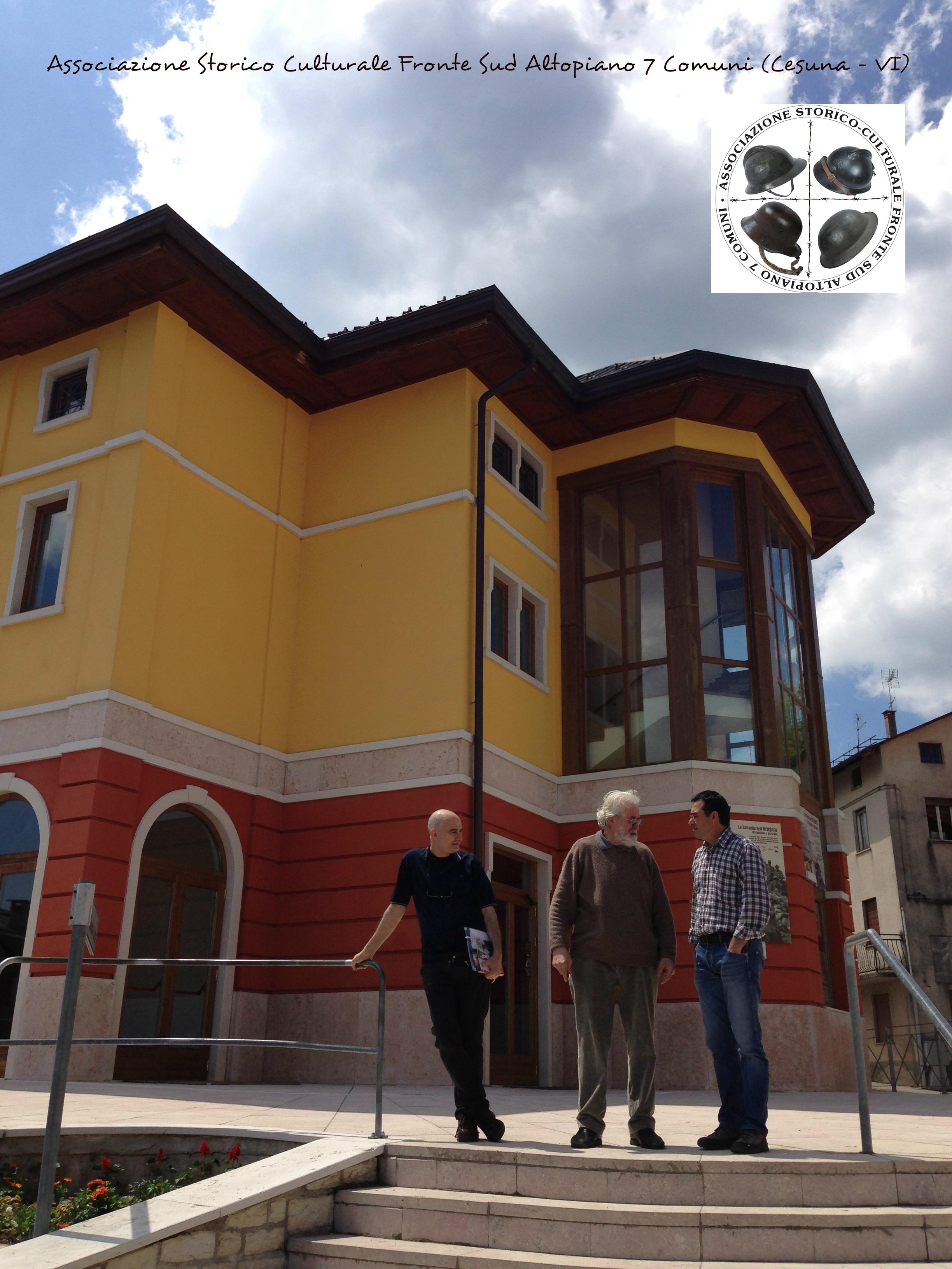 centro congressi Cesuna.JPG