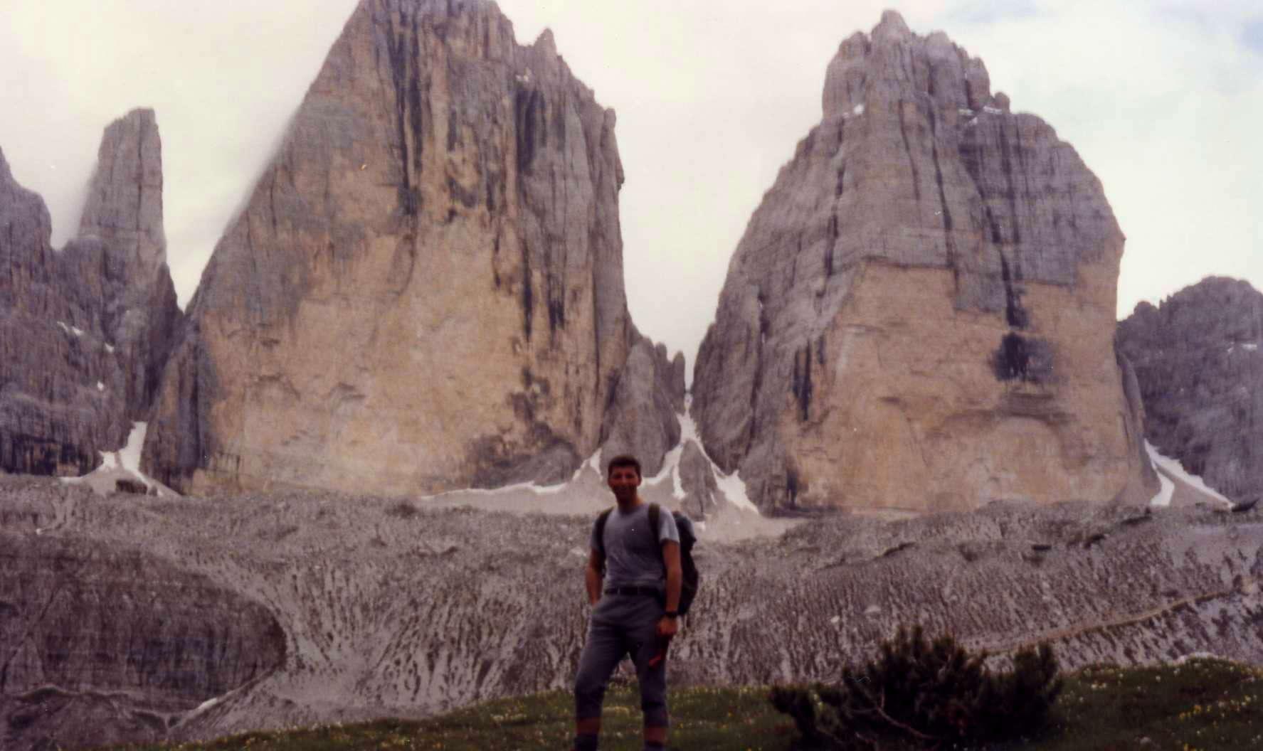 1992 173.jpg