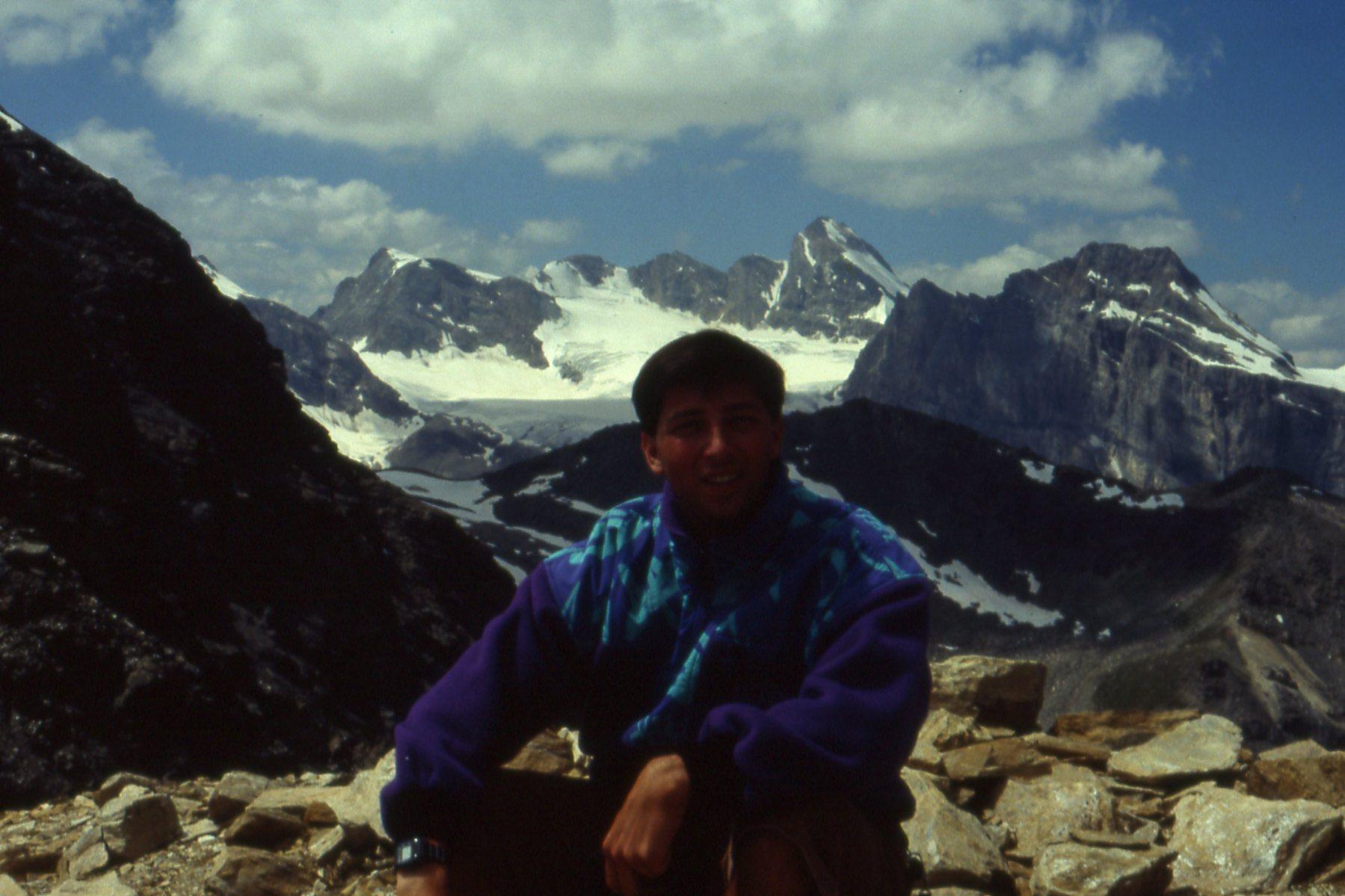 1990valleaosta8b.jpg
