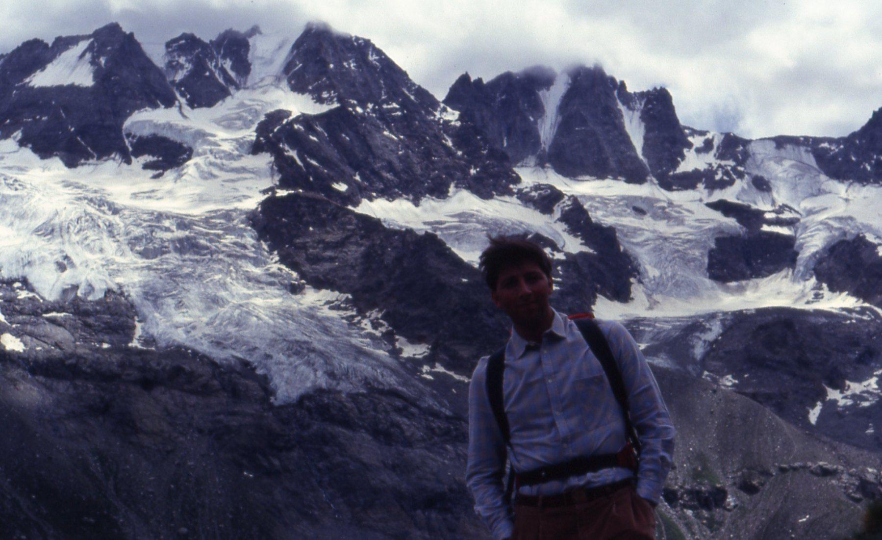 1991valleaosta2.jpg