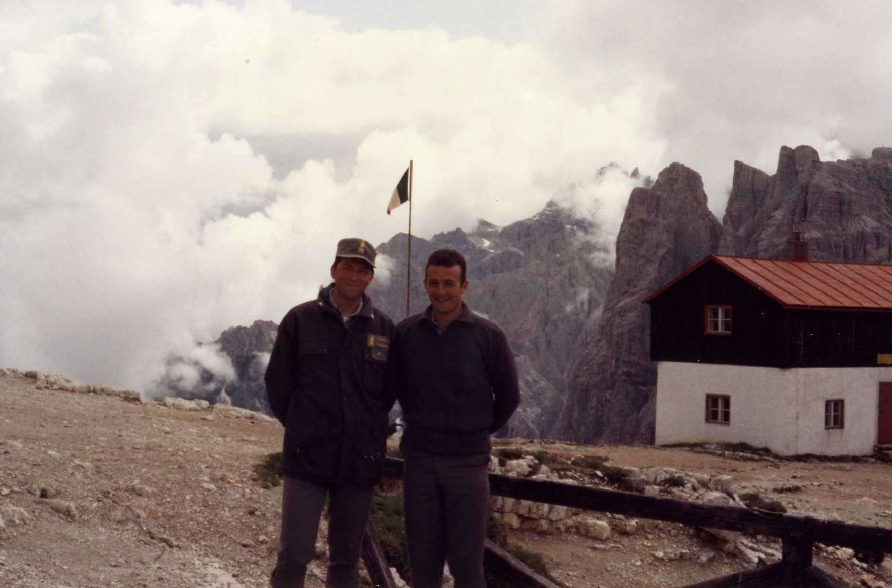 1992 175.jpg