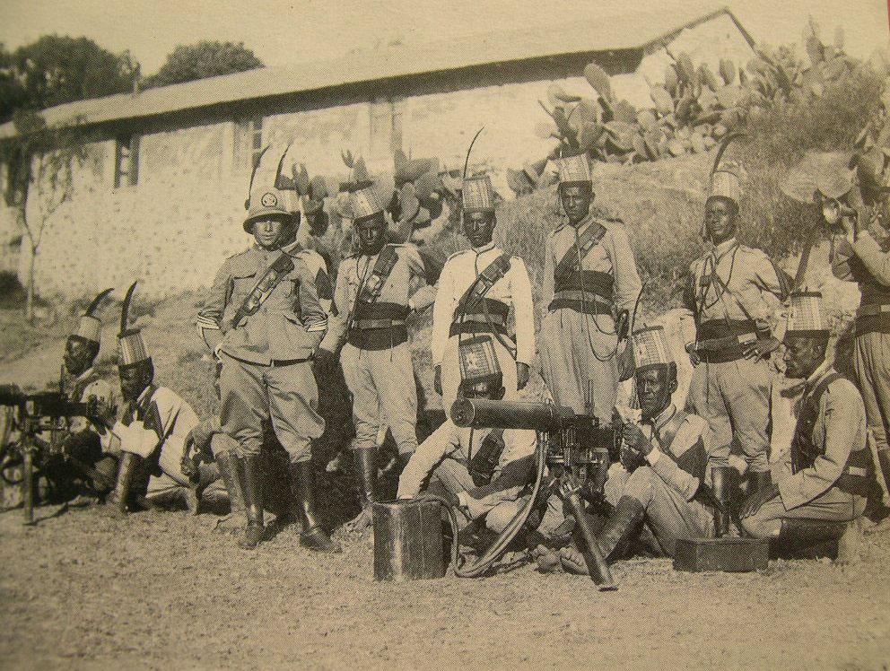 AFRICA 1928.jpg