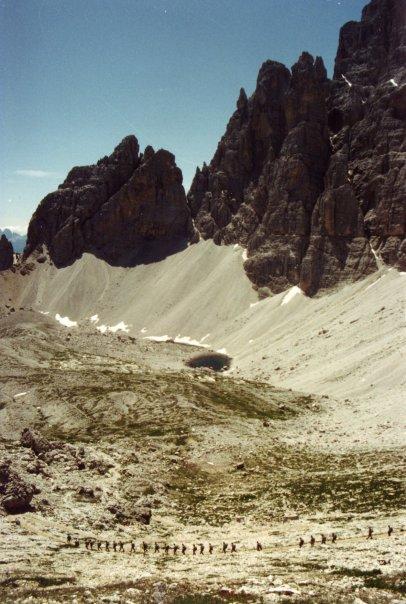 1992 173b.jpg
