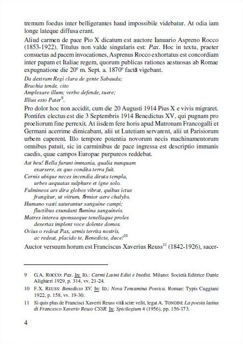 vox latina 4.jpg