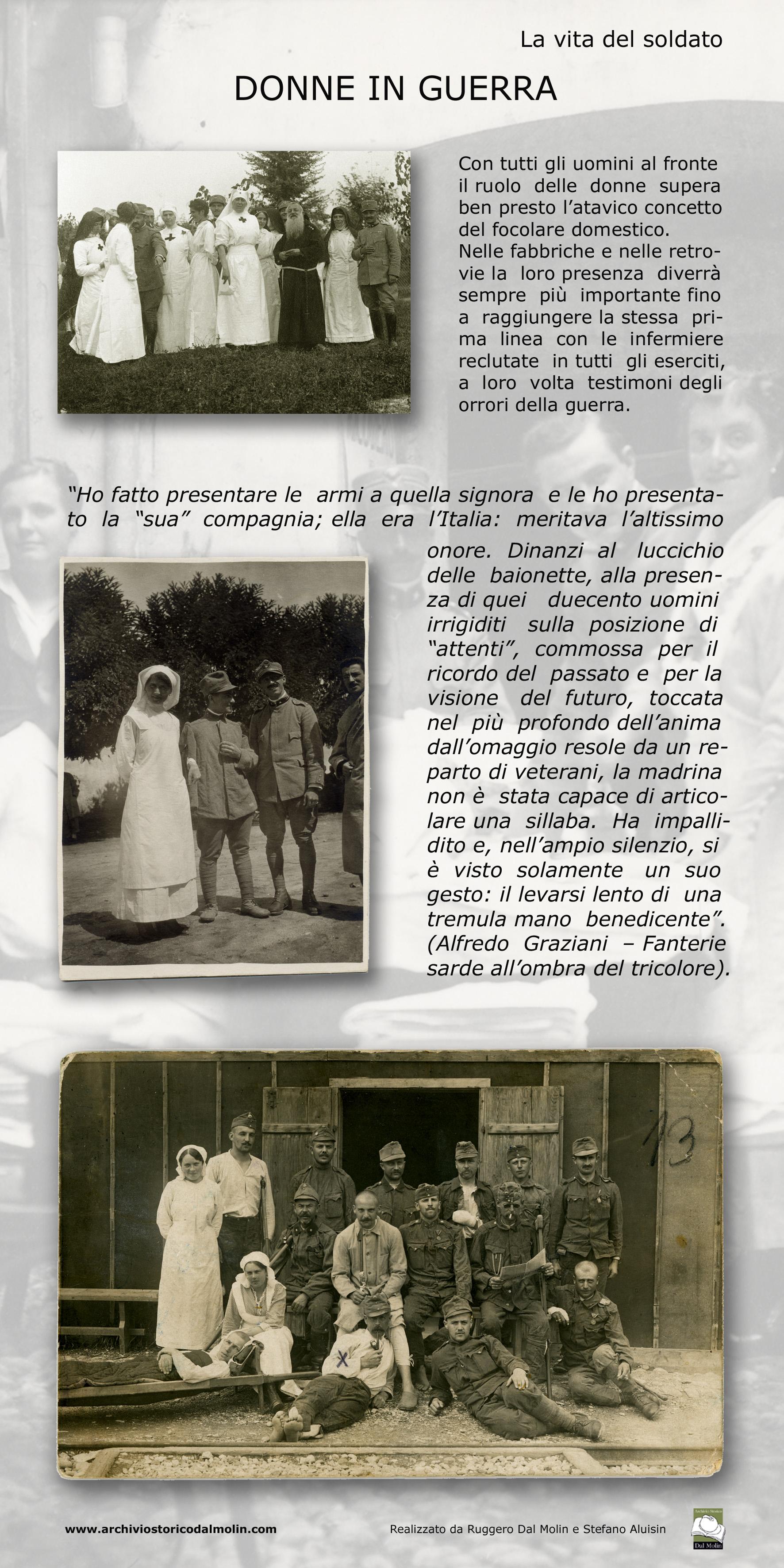 05 - pannello DONNE IN GUERRA.jpg