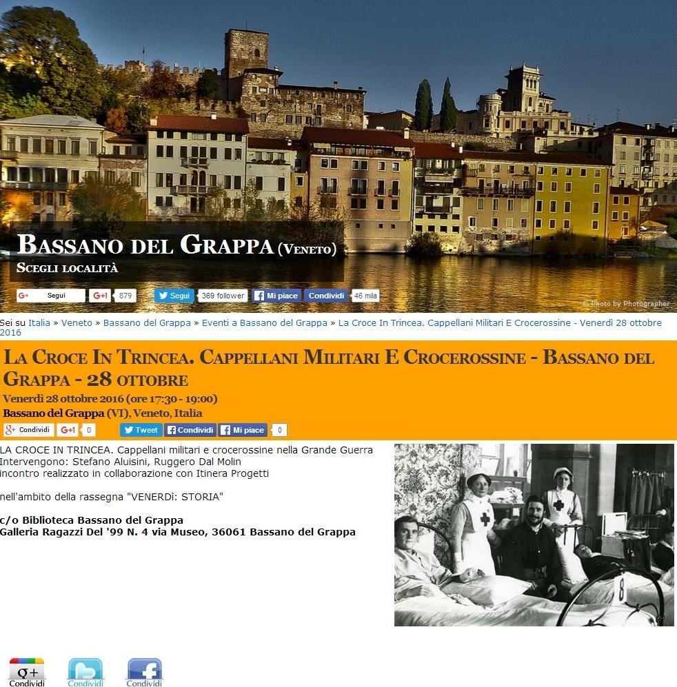 pubblicità evento Bassano.jpg