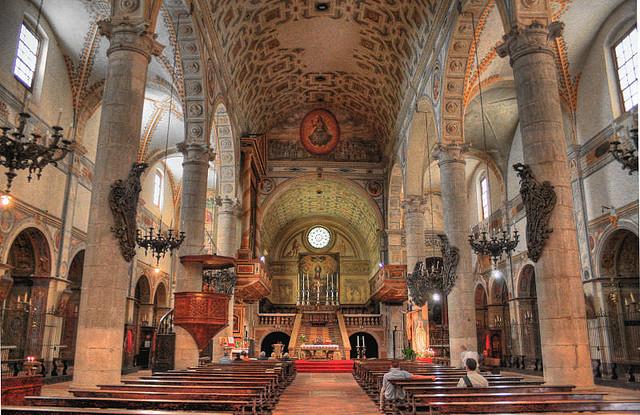 Chiesa-di-S.-giuseppe.jpg