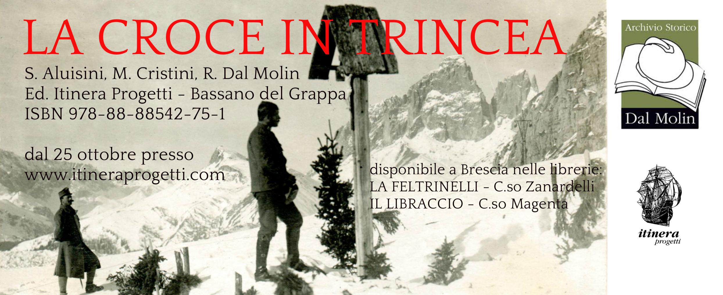 finale fronte cartoncino promo Brescia.jpg