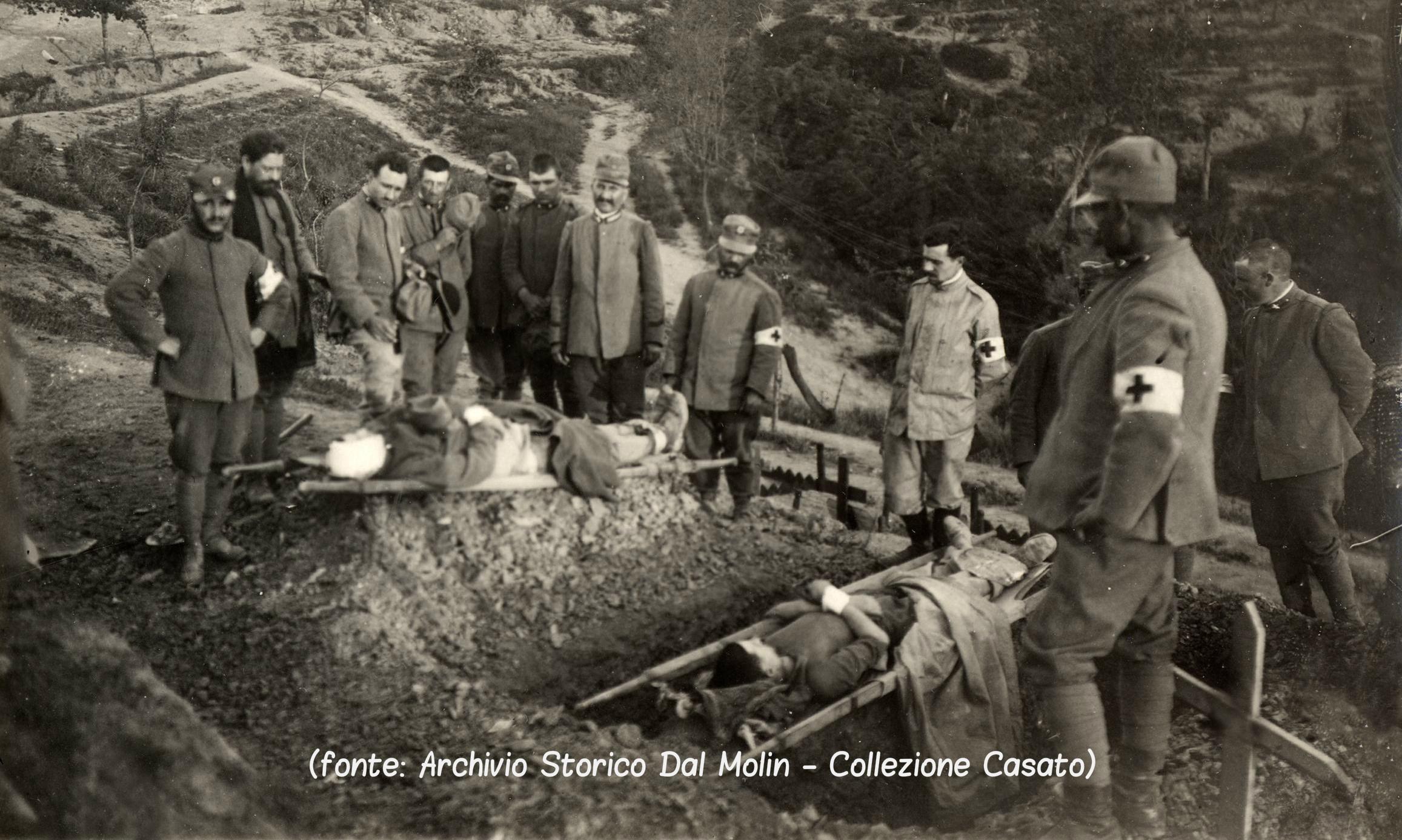 Ilaria 4 - sepoltura di un caduto (ASDM - Collezione Casato).jpg