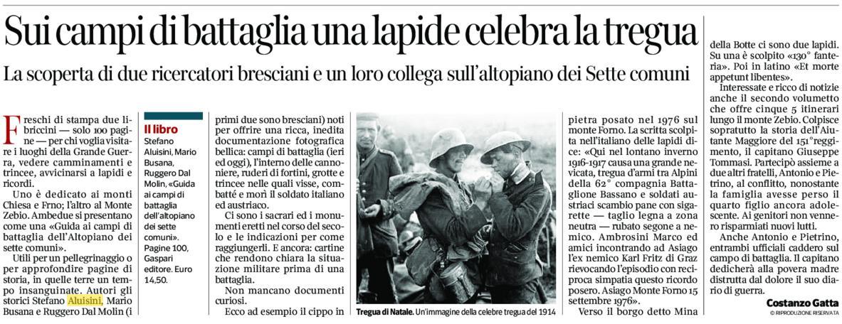 articolo corriere gaspari 02 08 2017.jpg