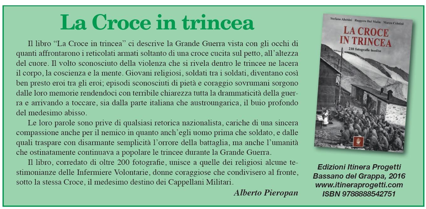 recensione La Croce in trincea di Pieropan.jpg