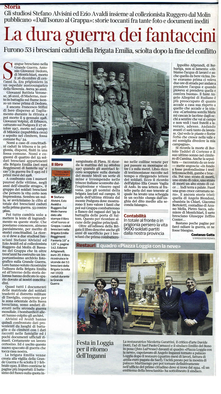 articolo isonzo grappa intero corriere sera 20 12 1917.jpg