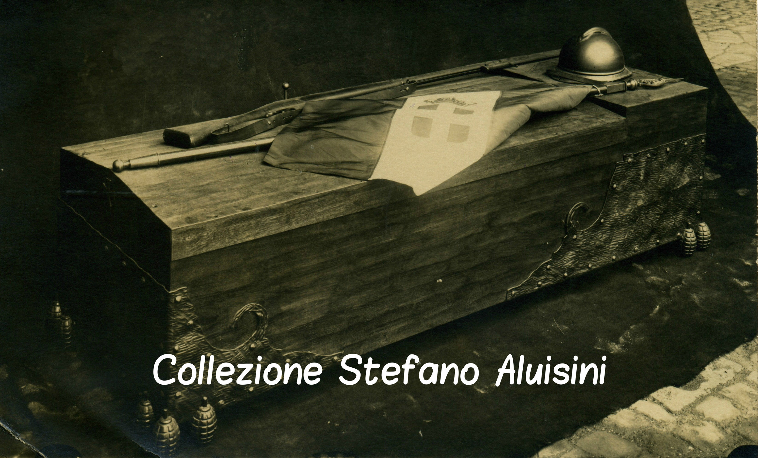 036 sarcofago milite ignoto.jpg