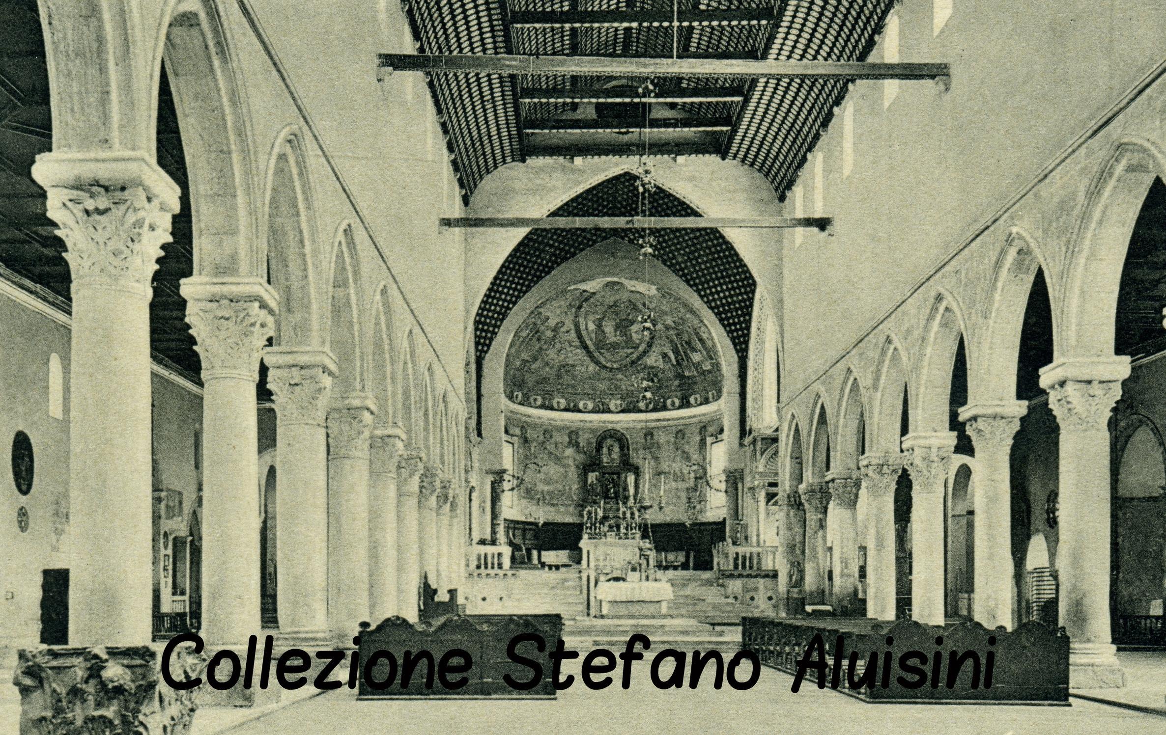 027 basilica aquileia interno v2.jpg